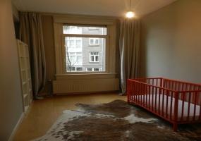 Nicolaas Maesstraat 40 huis,Amsterdam,Noord-Holland Nederland,4 Bedrooms Bedrooms,1 BathroomBathrooms,Apartment,Nicolaas Maesstraat,1,1082