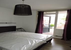Westerstraat 146 A 1015 MP,Amsterdam,Noord-Holland Nederland,2 Bedrooms Bedrooms,1 BathroomBathrooms,Apartment,Westerstraat,1,1088
