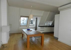 Wouwermanstraat 36-III, Amsterdam, Noord-Holland Nederland, 3 Bedrooms Bedrooms, ,1 BathroomBathrooms,Apartment,For Rent,Wouwermanstraat,3,1094