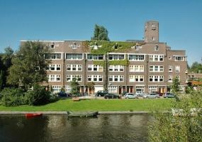 pieter lastmankade 4 iiamsterdamnoord holland nederland2 slaapkamers slaapkamers