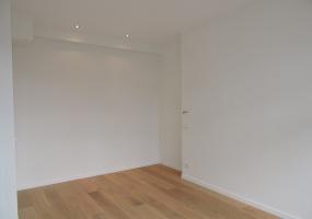 Pieter Lastmankade 4-III,Amsterdam,Noord-Holland Nederland,2 Bedrooms Bedrooms,1 BathroomBathrooms,Apartment,Pieter Lastmankade,3,1097