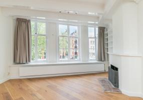 Prinsengracht 88-I,Amsterdam,Noord-Holland Nederland,2 Bedrooms Bedrooms,1 BathroomBathrooms,Apartment,Prinsengracht,1,1101