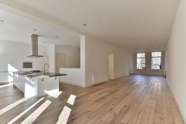 Waldeck Pyrmontlaan 4-hs,Amsterdam,Noord-Holland Nederland,3 Bedrooms Bedrooms,3 BathroomsBathrooms,Apartment,Waldeck Pyrmontlaan,1103