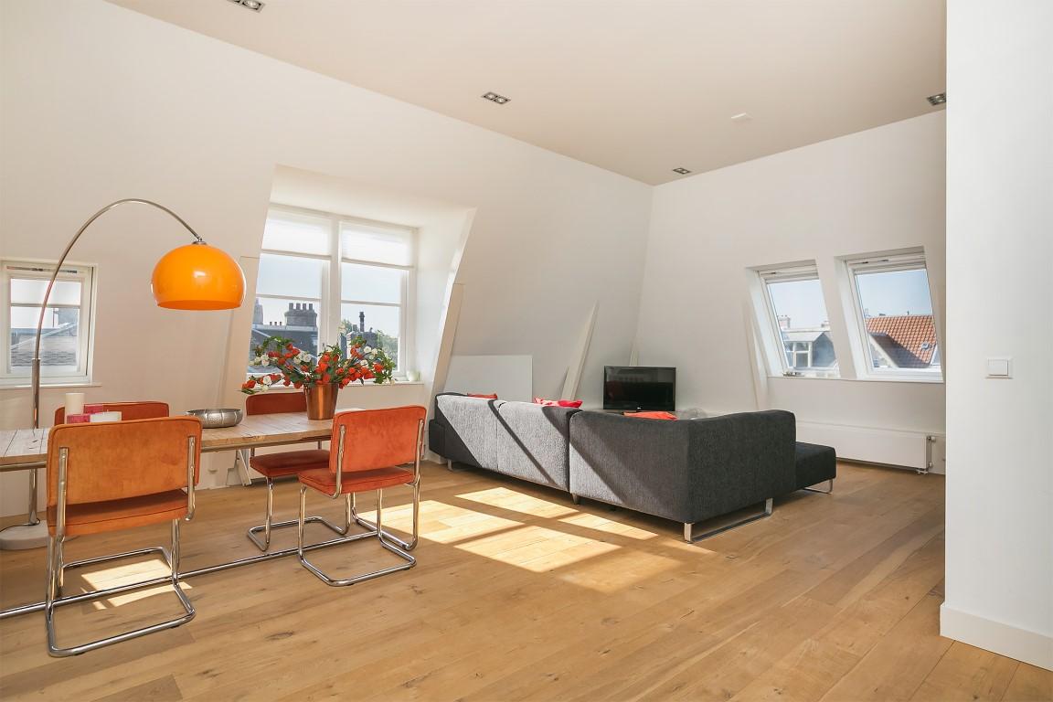 Waldeck Pyrmontlaan 6-IV 1075 BV,Amsterdam,Noord-Holland Nederland,2 Bedrooms Bedrooms,1 BathroomBathrooms,Apartment,Waldeck Pyrmontlaan ,4,1104