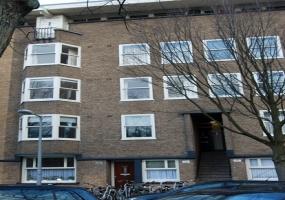 Van Tuyll van Serooskerkenweg 138-I Amsterdam,Noord-Holland Nederland,2 Bedrooms Bedrooms,1 BathroomBathrooms,Apartment,Van Tuyll van Serooskerkenweg,1,1105