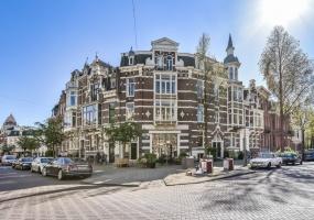 Van Eeghenstraat 59 I 1071 EW,Amsterdam,Noord-Holland Nederland,1 Bedroom Bedrooms,1 BathroomBathrooms,Apartment,Van Eeghenstraat,1,1106