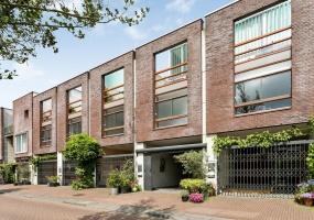 Borneokade 229 1019 XE,Amsterdam,Noord-Holland Nederland,House,Borneokade,1108
