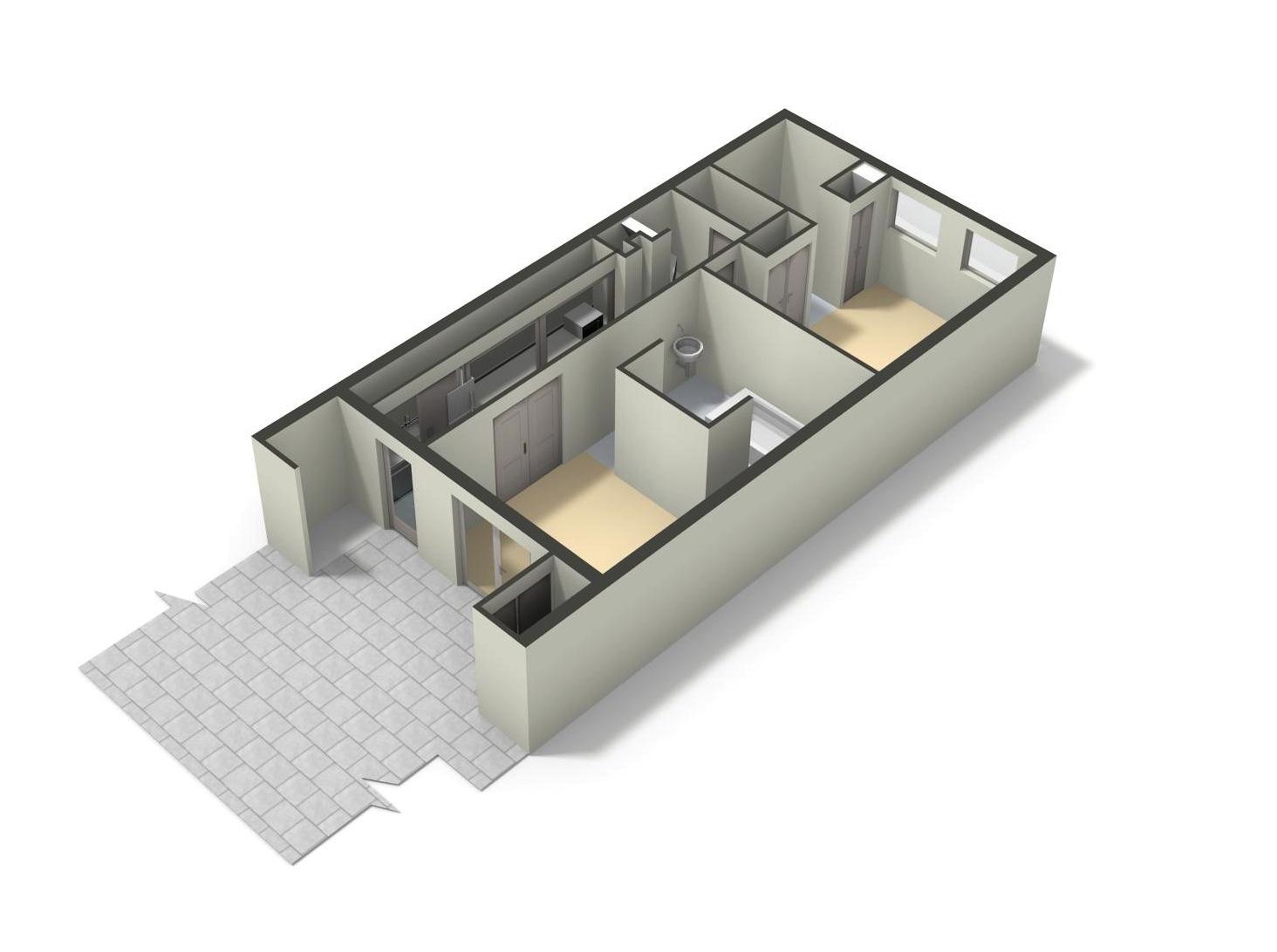 Cornelis Schuytstraat 6 hs 1071 JH, Amsterdam, Noord-Holland Nederland, 2 Bedrooms Bedrooms, ,2 BathroomsBathrooms,Apartment,For Rent,Cornelis Schuytstraat ,1110