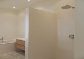 Overtoom 316 huis,Amsterdam,Noord-Holland Nederland,2 Bedrooms Bedrooms,1 BathroomBathrooms,Apartment,Overtoom,1111