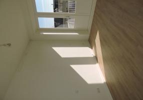 Rijnstraat 33-C,Amsterdam,Noord-Holland Nederland,4 Bedrooms Bedrooms,1 BathroomBathrooms,Apartment,Rijnstraat,3,1115