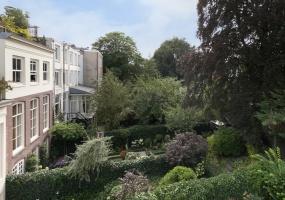 Herengracht 10-C,Amsterdam,Noord-Holland Nederland,4 Bedrooms Bedrooms,1 BathroomBathrooms,Apartment,Herengracht ,1,1116