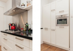 De Lairessestraat 44-II 1071 PB,Amsterdam,Noord-Holland Nederland,2 Bedrooms Bedrooms,1 BathroomBathrooms,Apartment,De Lairessestraat,2,1121