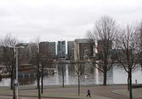 Prins Hendrikkade 160-E,Amsterdam,Noord-Holland Nederland,2 Bedrooms Bedrooms,1 BathroomBathrooms,Apartment,Prins Hendrikkade,1,1128