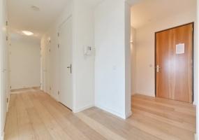 Tommaso Albinonistraat 132,Amsterdam,Noord-Holland Nederland,3 Bedrooms Bedrooms,2 BathroomsBathrooms,Apartment,Eurocenter,Tommaso Albinonistraat,11,1131