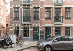 Rustenburgerstraat 140 C,Amsterdam,Noord-Holland Nederland,2 Bedrooms Bedrooms,1 BathroomBathrooms,Apartment,Rustenburgerstraat 140 C ,1,1134