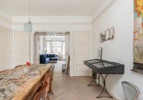 Stadionweg 198-I,Amsterdam,Noord-Holland Nederland,3 Bedrooms Bedrooms,1 BathroomBathrooms,Apartment,Stadionweg,1,1135