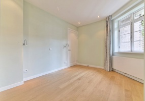 Titiaanstraat 29-II, Amsterdam, Noord-Holland Nederland, 4 Bedrooms Bedrooms, ,2 BathroomsBathrooms,Apartment,For Rent,Titiaanstraat,2,1136