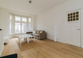 Valeriusstraat 137-II,Amsterdam,Noord-Holland Nederland,1 Bedroom Bedrooms,1 BathroomBathrooms,Apartment,Valeriusstraat ,2,1137