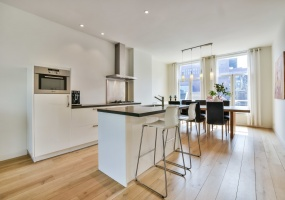 Leidsegracht 113-III,Amsterdam,Noord-Holland Nederland,3 Bedrooms Bedrooms,2 BathroomsBathrooms,Apartment,Leidsegracht,3,1139