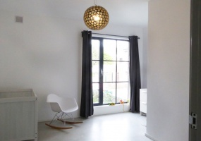 Bellamystraat 89-H,Amsterdam,Noord-Holland Nederland,3 Bedrooms Bedrooms,1 BathroomBathrooms,House,Bellamystraat,1141