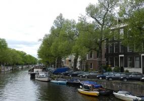 Nicolaas Witsenkade 46C,Amsterdam,Noord-Holland Nederland,2 Slaapkamers Slaapkamers,1 BadkamerBadkamers,Appartement,Nicolaas Witsenkade,3,1145
