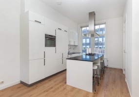 Weteringschans 133 III,Amsterdam,Noord-Holland Nederland,2 Bedrooms Bedrooms,1 BathroomBathrooms,Apartment,Weteringschans,3,1148