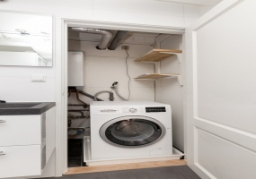 Koggestraat 5-F,Amsterdam,Noord-Holland Nederland,1 Bedroom Bedrooms,1 BathroomBathrooms,Apartment,Koggestraat ,2,1149