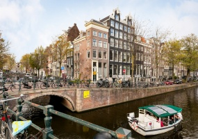 Koggestraat 5-F,Amsterdam,Noord-Holland Nederland,1 Bedroom Bedrooms,1 BathroomBathrooms,Apartment,Koggestraat ,2,1149