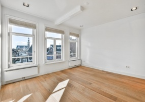 Westerstraat 136-III,Amsterdam,Noord-Holland Nederland,2 Bedrooms Bedrooms,1 BathroomBathrooms,Apartment,Westerstraat,3,1153