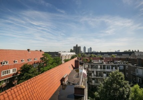 Jekerstraat 9-II,Amsterdam,Noord-Holland Nederland,3 Slaapkamers Slaapkamers,1 BadkamerBadkamers,Appartement,Jekerstraat,2,1154