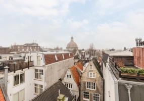Prins Hendrikkade 7IV,Amsterdam,Noord-Holland Nederland,1 Bedroom Bedrooms,1 BathroomBathrooms,Apartment,Prins Hendrikkade ,1159