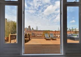 Gerrit van der Veenstraat 124II,Amsterdam,Noord-Holland Nederland,3 Bedrooms Bedrooms,2 BathroomsBathrooms,Apartment,Gerrit van der Veenstraat,1161