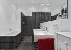 Lomanstraat 14 huis, Amsterdam, Noord-Holland Nederland, 4 Bedrooms Bedrooms, ,1 BathroomBathrooms,Apartment,For Rent,Lomanstraat,1162