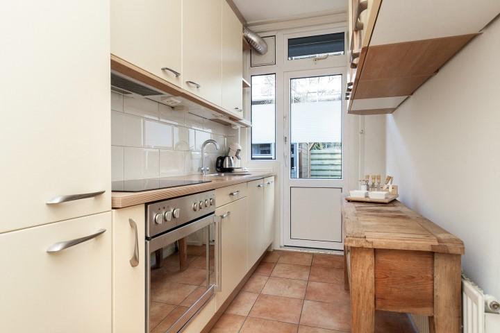 Huizen Huren Amsterdam : Appartement te huur vogelenzangstraat huis te amsterdam