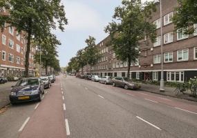 Olympiaweg 76-III,Amsterdam,Noord-Holland Nederland,1 Bedroom Bedrooms,1 BathroomBathrooms,Apartment,Olympiaweg ,3,1178