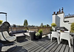 Frans van Mierisstraat 125-II, Amsterdam, Noord-Holland Nederland, 5 Bedrooms Bedrooms, ,2 BathroomsBathrooms,Apartment,For Rent,Frans van Mierisstraat,2,1189