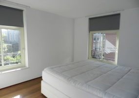 Kuipersstraat 147 A11 PP 1073 ER,Amsterdam,Noord-Holland Nederland,2 Bedrooms Bedrooms,1 BathroomBathrooms,Apartment,Kuipersstraat,1195
