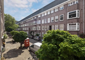 Botticellistraat 37-I 1077 EZ,Amsterdam,Noord-Holland Nederland,2 Bedrooms Bedrooms,1 BathroomBathrooms,Apartment,Botticellistraat,1,1200