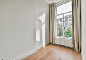 Johannes Verhulststraat 11-III,Amsterdam,Noord-Holland Nederland,4 Bedrooms Bedrooms,1 BathroomBathrooms,Apartment,Johannes Verhulststraat,3,1201
