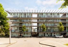 Van Heenvlietlaan 309,Amsterdam,Noord-Holland Nederland,3 Bedrooms Bedrooms,1 BathroomBathrooms,Apartment,Van Heenvlietlaan ,4,1202