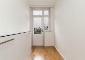 Bloemgracht 189-III,Amsterdam,Noord-Holland Nederland,2 Bedrooms Bedrooms,1 BathroomBathrooms,Apartment,Bloemgracht,1204