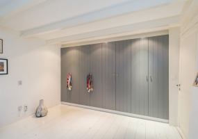 Johannes Verhulststraat 162 huis,Amsterdam,Noord-Holland Nederland,6 Bedrooms Bedrooms,3 BathroomsBathrooms,Apartment,Johannes Verhulststraat,1207
