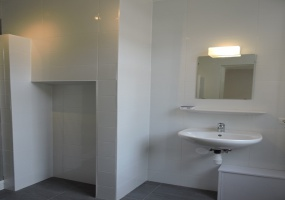 Tweede Helmersstraat 96-I,Amsterdam,Noord-Holland Nederland,1 Bedroom Bedrooms,1 BathroomBathrooms,Apartment,Tweede Helmersstraat,1,1210