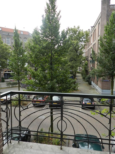 Johannes Verhulststraat 172 hs 1075 HC, Amsterdam, Noord-Holland Nederland, 4 Bedrooms Bedrooms, ,1 BathroomBathrooms,Apartment,For Rent,Johannes Verhulststraat,1212