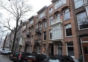 Van Breestraat 171 bv 1071 ZN,Amsterdam,Noord-Holland Nederland,4 Bedrooms Bedrooms,2 BathroomsBathrooms,Apartment,Van Breestraat,2,1214