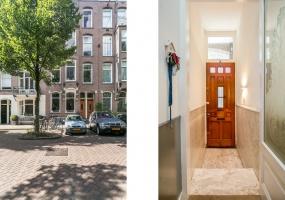 Johannes Verhulststraat 162 hs 1075 HB, Amsterdam, Noord-Holland Netherlands, 6 Bedrooms Bedrooms, ,3 BathroomsBathrooms,Apartment,For Rent,Johannes Verhulststraat,1215