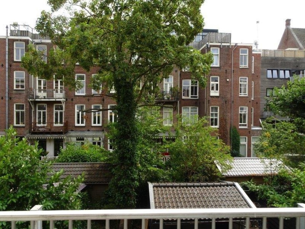 Oosterpark 58-I, Amsterdam, Noord-Holland Netherlands, 2 Bedrooms Bedrooms, ,1 BathroomBathrooms,Apartment,For Rent,Oosterpark,1219