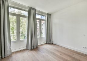 Leiduinstraat 24-II, Amsterdam, Noord-Holland Nederland, 2 Bedrooms Bedrooms, ,1 BathroomBathrooms,Apartment,For Rent,Leiduinstraat ,2,1222