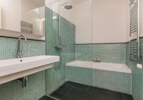 Bilderdijkstraat 78-I, Amsterdam, Noord-Holland Nederland, 2 Bedrooms Bedrooms, ,1 BathroomBathrooms,Apartment,For Rent,Bilderdijkstraat ,1,1225