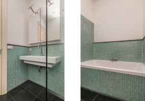 Bilderdijkstraat 78-I, Amsterdam, Noord-Holland Nederland, 2 Bedrooms Bedrooms, ,1 BathroomBathrooms,Apartment,For Rent,Bilderdijkstraat ,1,1225